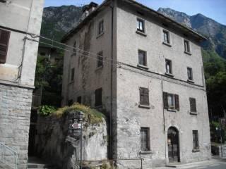 Foto - Terratetto unifamiliare strada nazionale, Santa Croce, Piuro