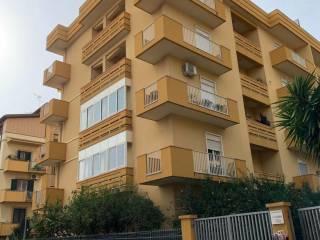 Photo - Apartment via Galileo Galilei, Gela