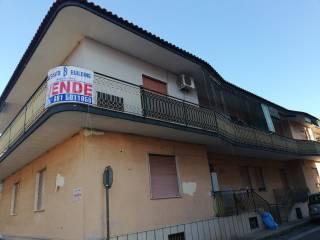 Palazzo / Stabile Vendita Sant'Arpino