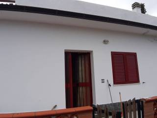 Foto - Villa a schiera via Boccata 6, Scilla