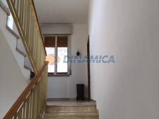 Photo - 4-room flat via colleoni 60, Robbiate