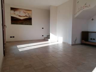 Foto - Villa bifamiliare via Giovanni Falcone 399, Pontecchio Polesine