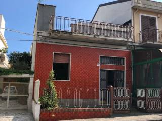Photo - Building viale Don Luigi Sturzo, Giarre
