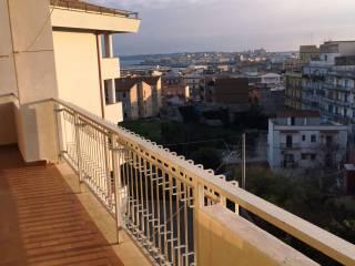 Foto - Appartamento via Pordenone, Borgata - Santa Lucia, Siracusa