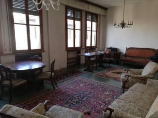 Foto - Appartamento via Madonna del Prato, Porta Santo Spirito - Stazione, Arezzo
