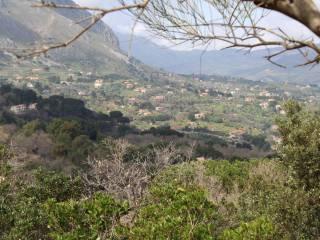 Foto - Villa unifamiliare Cortile San Sebastiano, Castelbuono