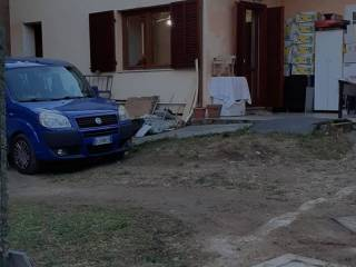 Photo - Single family villa via Maritani 122, Cumiana