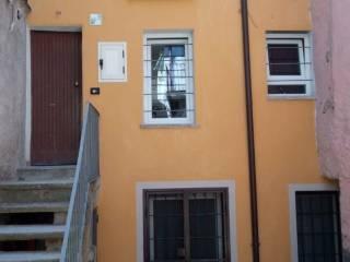 Photo - Apartment via Fieschi, Garbagna