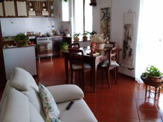 Foto - Appartamento Località Pian del Prato 4, Belforte Monferrato