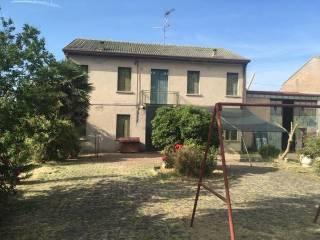 Foto - Rustico via Cavo Bentivoglio 2260, Ceneselli