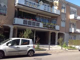 Foto - Appartamento via Sebastiano Fusconi 42, Gallery - Rubicone, Ravenna