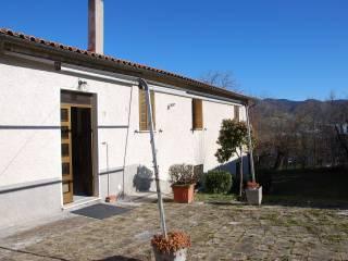 Foto - Villa unifamiliare via Rinalda Pavoni 23, Fabriano