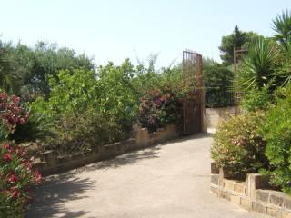 Foto - Villa unifamiliare via Porta Agrigento 2, Raffadali