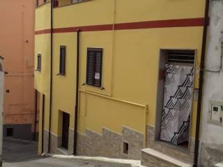Foto - Appartamento Vico San Rocco, Grassano