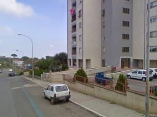 Foto - Quadrilocale via Europa 2, San Martino in Pensilis