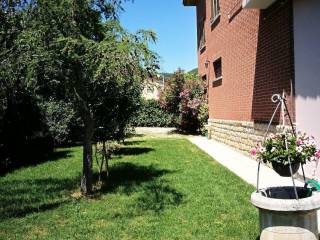 Foto - Villa bifamiliare via Salino 32, Cortemilia