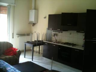 Photo - 3-room flat via 24 Maggio 40, Clinica Piacenza, Piacenza