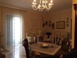 Foto - Appartamento via Giacomo Matteotti 24, Carpino