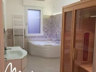 Foto - Appartamento via Augusto Righi, Le Badie, Prato