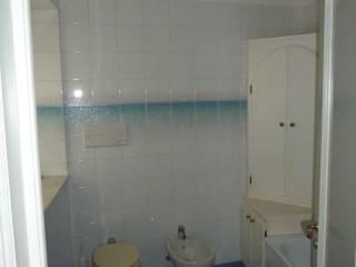 Photo - 3-room flat corso Umberto I 52, Villafalletto