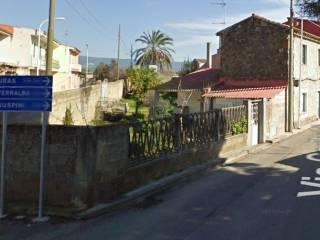 Photo - Single family villa via Giuseppe Garibaldi, San Nicolò d'Arcidano