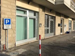 Immobile Vendita Santa Croce sull'Arno