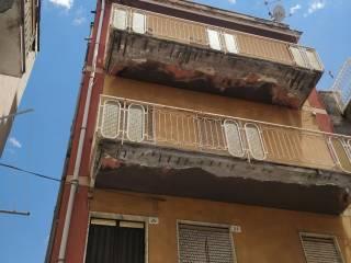 Photo - Apartment via Gioieni 26, Bronte