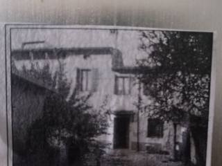 Photo - Apartment via Castello 11, Casalmoro