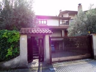 Photo - Multi-family villa via Rettifilo 3, Cervinara