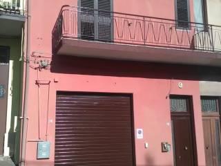 Foto - Appartamento via Cassone 40, Zafferana Etnea