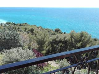 Photo - Apartment regione Piani Paorelli 51, Costarainera