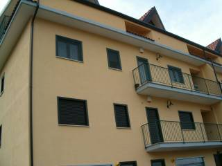 Photo - Apartment via Pastena, Solofra