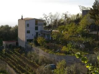 Foto - Villa plurifamiliare via San Giacomo 91, Gragnano
