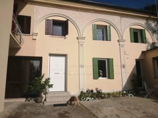 Photo - Historic residence via Savallon 71, Cappella Maggiore