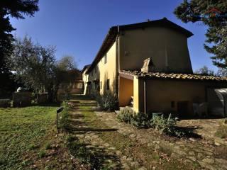 Foto - Casale via Vingoncello 2, Mosciano, Casignano, Giogoli, Scandicci