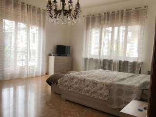 Photo - Apartment via Toscana 5-a, Novi Ligure