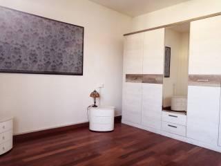 Photo - Apartment via Leonardo da Vinci, San Carlo - San Gregorio, Padova