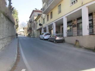 Foto - Trilocale via Generale Cortella, Centro, Castelletto d'Orba