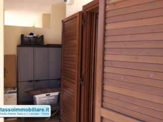 Foto - Apartamento T2 strada Provinciale San Tommaso, Ortona