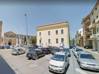 Foto - Apartamento piazza San Francesco, Centro, Ortona