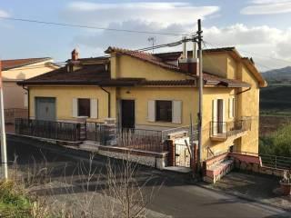 Case in vendita Ponte - Immobiliare.it