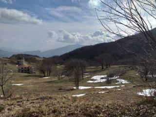 Foto - Trilocale Contrada Bocca della Selva, Cusano Mutri