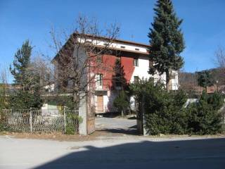 Foto - Terratetto plurifamiliare via Vittorio Veneto 90, Robilante