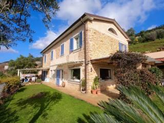 Foto - Villa unifamiliare, ottimo stato, 180 mq, Pietrasanta