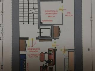 Photo - 4-room flat via 20 Settembre 52, Castelnovo di Sotto