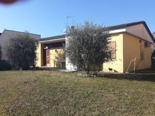 Foto - Villa unifamiliare via Giuseppe Verdi 1, Paitone