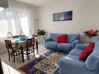 Foto - Appartamento via alla Stazione 98, Rovereto