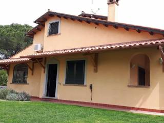 Photo - Single family villa via delle Robinie 8, Nepi