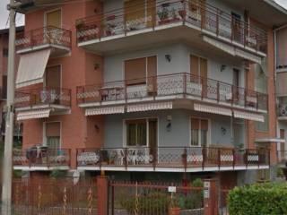 Foto - Quadrilocale via Armando Diaz 19, Mesenzana