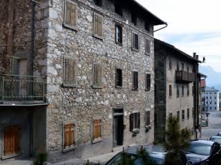 Foto - Rustico via Liguria 4, Calalzo di Cadore